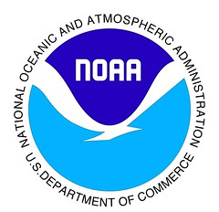 National Oceanic and Atmospheric Administratio...