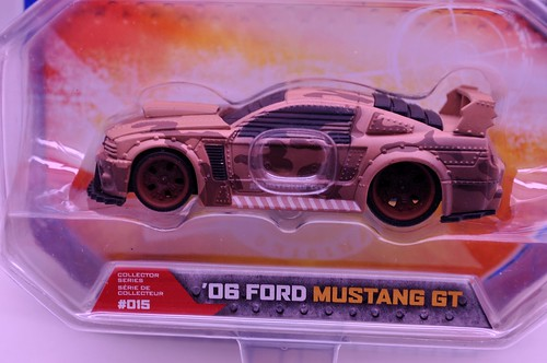 jada toys battle machines mustang (1)