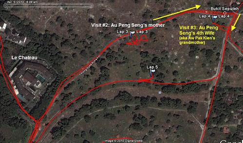 Cheng Beng 2010 - 24691