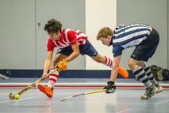 HockeyshootMCM_2321_20170205.jpg