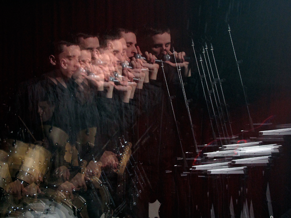 These New Puritans 04