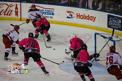 "2017-02-10 Rush vs Americans (Pink at the Rink) • <a style=""font-size:0.8em;"" href=""http://www.flickr.com/photos/96732710@N06/32690254902/"" target=""_blank"">View on Flickr</a>"