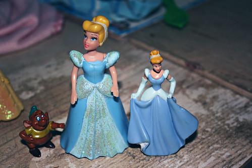 051/365 - Cinderella