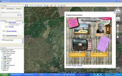 MWSnap158 2010-03-26, 14_32_33
