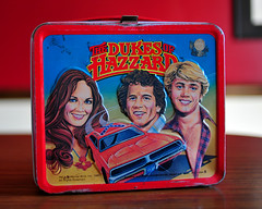 u.e.'s Kindergarten Lunch Box