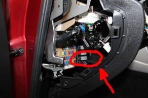 ('09'13) Fog light HELP!  installing OEM fog lights  Subaru Forester Owners Forum