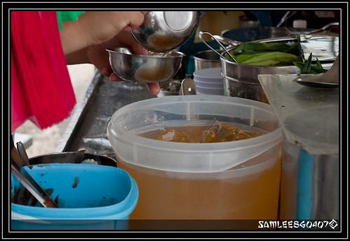 Weld Quay Ai Yu Bing @ Penang-2