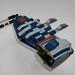 Propodite Transport Shuttle by Legomancer-Lv.10