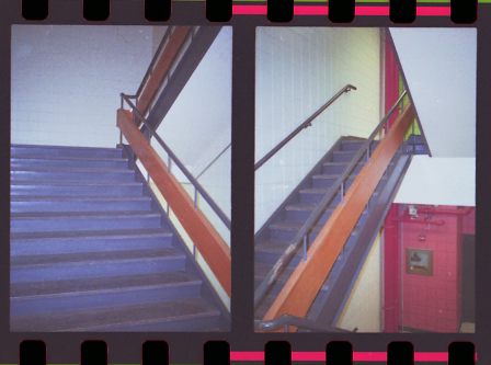 stairs003