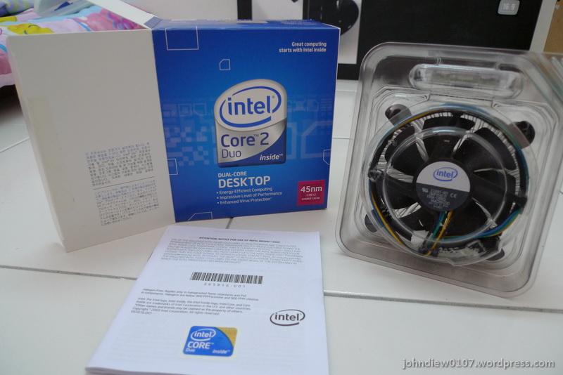 IntelC2DE7600-04