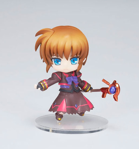 Nendoroid Petit Stern the Destructor (Material-S)