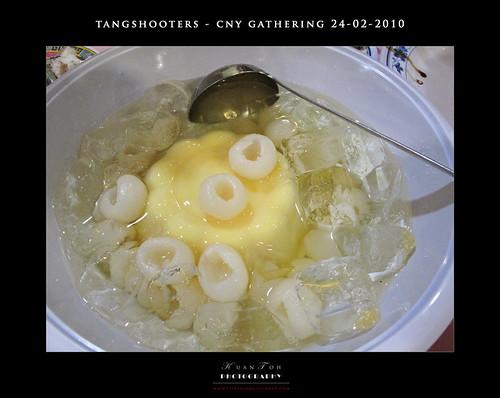 TS CNY 2010 Gathering #25