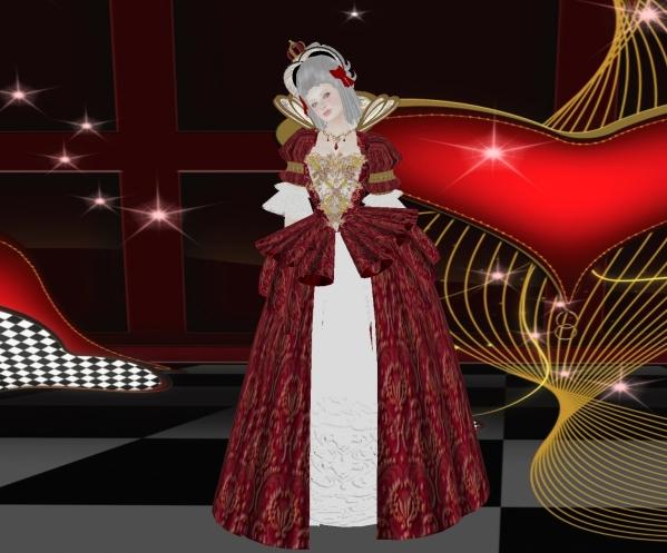 SR Leatherwekx 60l weekend gown