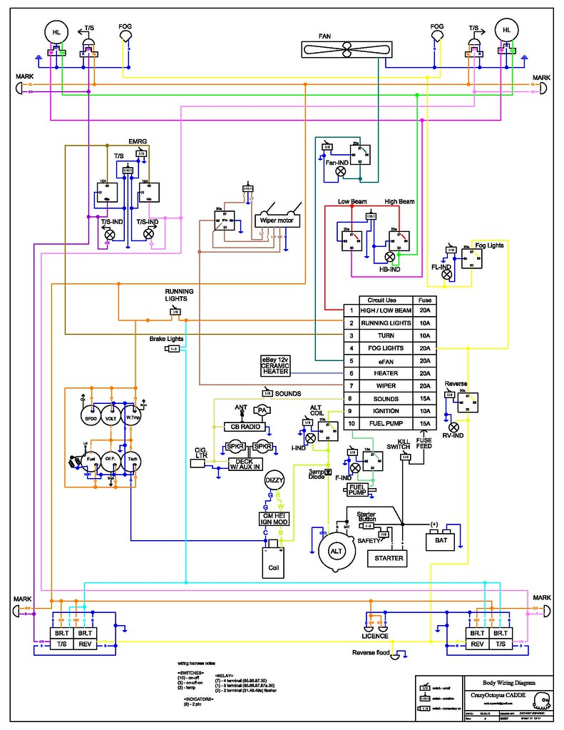 hight resolution of 240z fuse box layout wiring diagram forward 240z fuse box layout