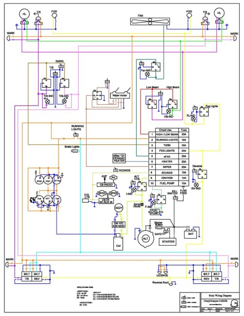 small resolution of 240z fuse box layout wiring diagram forward 240z fuse box layout