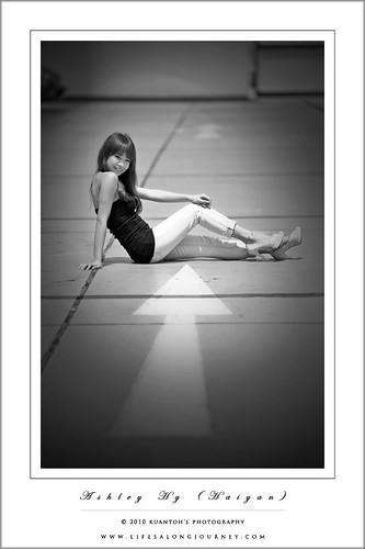 TFCD - Ashley Hy #4