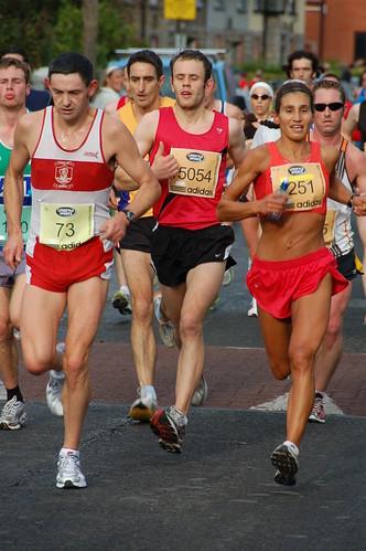 Sportworld Photo's on RacePixs