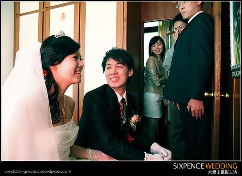 Fan_Syuan_329.jpg