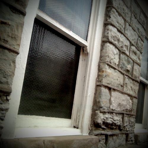 MMX 033 Windows