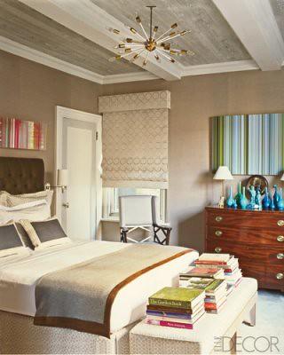 philip jeffries bedroom