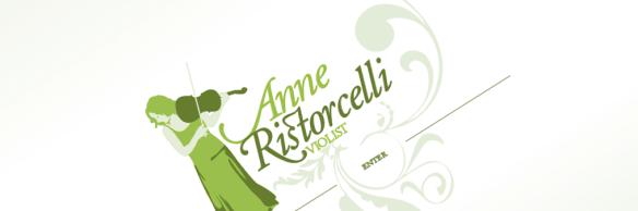 Anne Ristorcelli