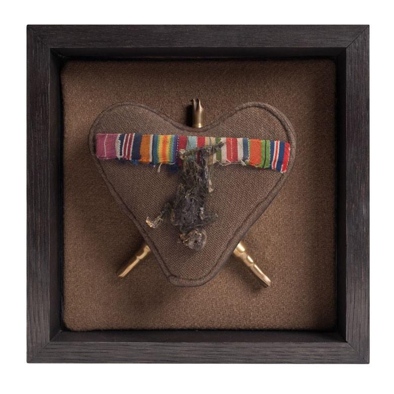 militaryhearts