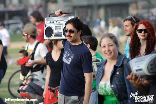 Boombox-walk-for-byt-8