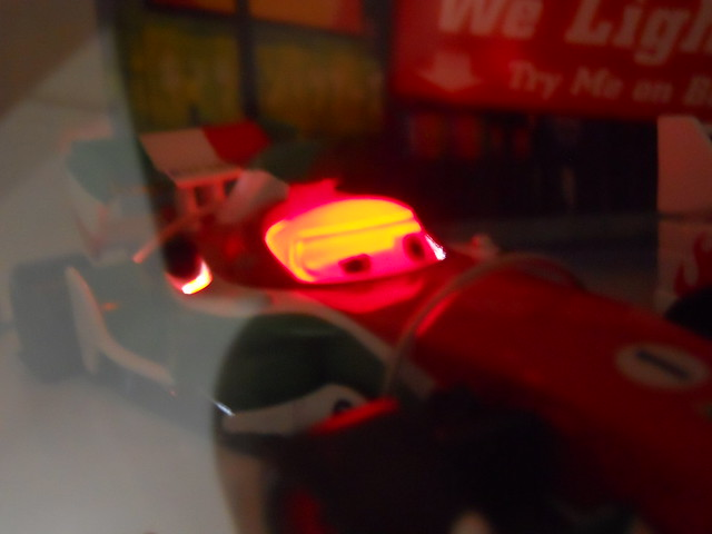 disney store cars 2 light ups diecast racers (1)