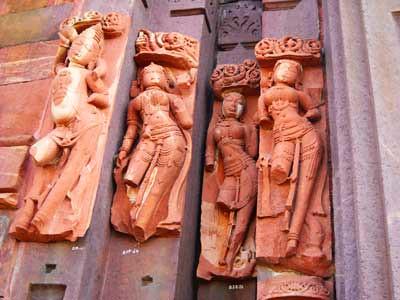 bhoj-temple,bhopal,india