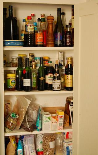 my pantry-2