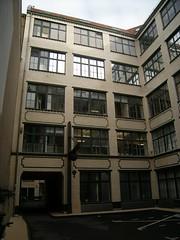 Oranienstraße 25-3