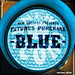 Futures Purchase -BLUE-<br/>CD<br/>V.A