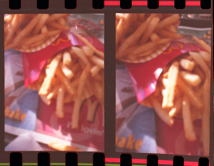 fries 001