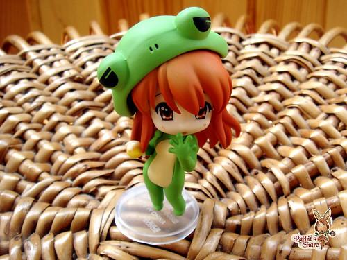 froggy_3