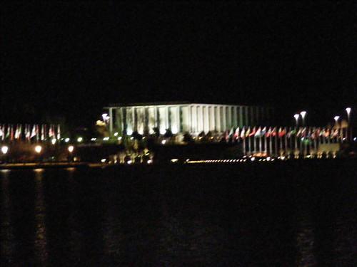 2008_0609australia10035