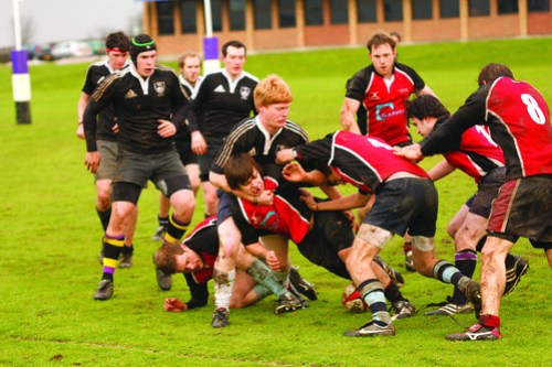 20100124_Nouse Sport_James Rugby_Sam Newsome_MG_2628