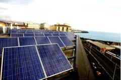 Fotovoltaico GdF 2
