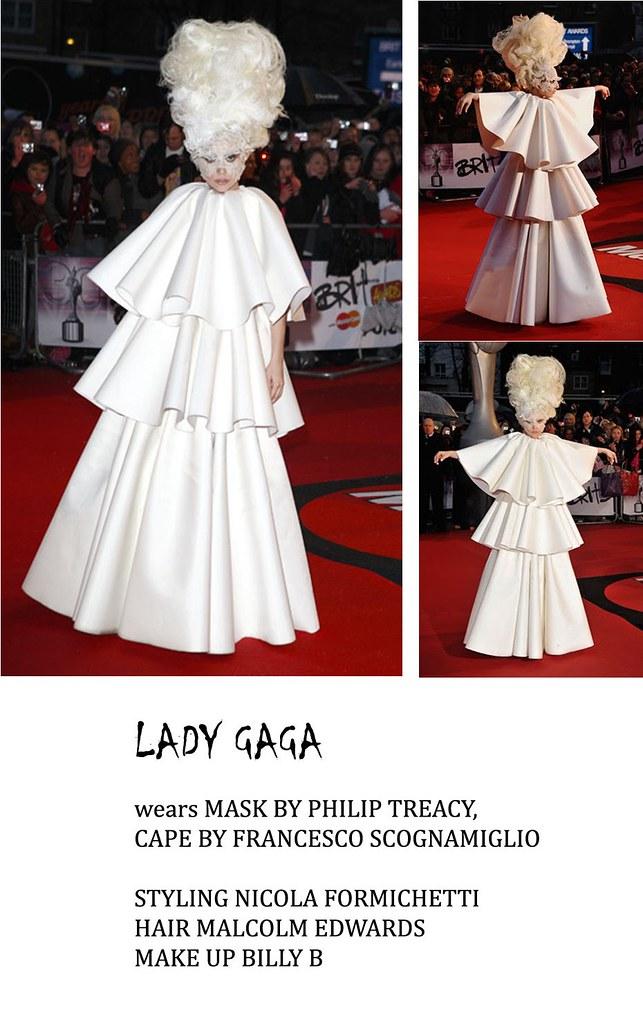 lady gaga 1_1