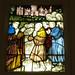 Scene from the Book of Exodus: Elisha is Greet...
