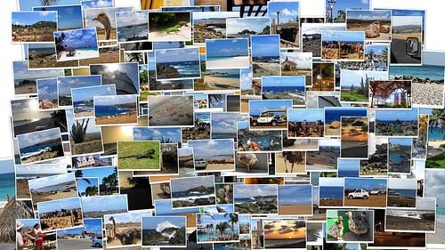 2004 Aruba Trip