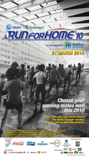 run-for-home-poster