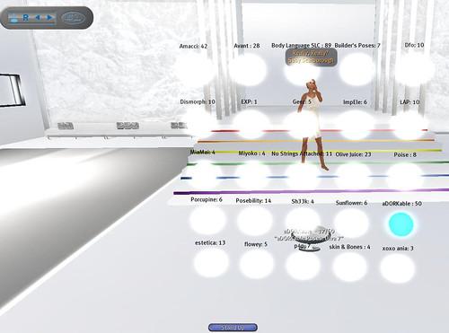 VR Studio Feature 25