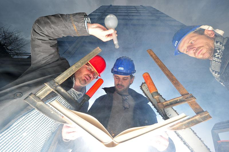 Studio Botas - borutpeterlin.com 20091130_6872