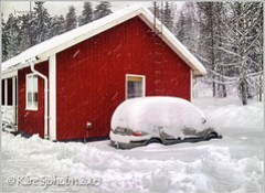091226 Snowcar.jpg