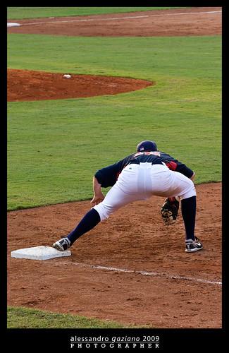 baseball2009-59
