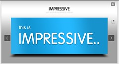 impressive_portfolio_wordpress_theme