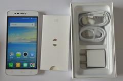 32482533670 a571af95a5 m - Coolpad Mega 3 (Triple SIM) Review