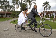 Casamento de @oijulia e @flaviochan