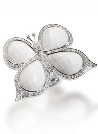 091208-cadeaux-de-noel-2009--diamonds-are.aspx72273Image[1]