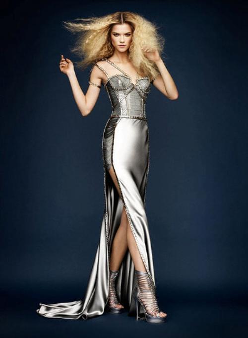 Versace Atelier Spring 108